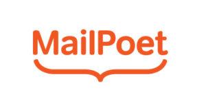 mailpoet logo