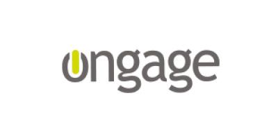 ongage logo