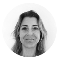 Liselotte Rooseboom