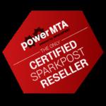 PowerMTA reseller